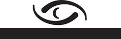 Dr. Dean Amundsen, O.D. Logo