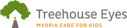 Treehouse Eyes, Myopia Care for Kids