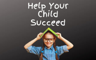 How You Can Help Your Child Excel in School This Year