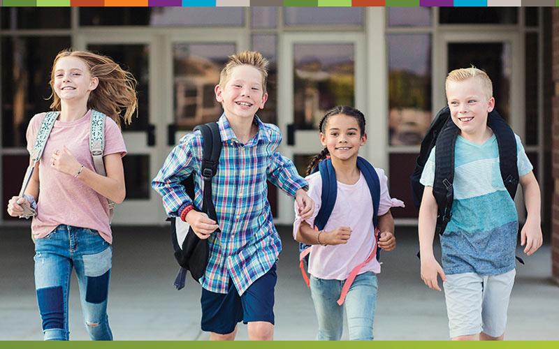 "Global Myopia Awareness Coalition (GMAC) Launches ""Little Kid License"" Myopia Awareness Campaign"